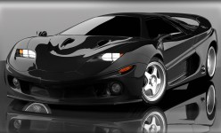 Concept_car_Wallpaper_02_BLACK