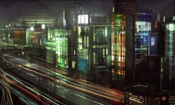Neo_Tokyo_by_Hideyoshi