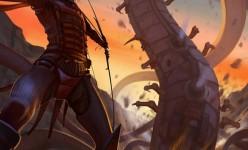 Steampunk_Centipede_by_Hideyoshi
