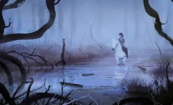 Swamps_of_Sadness_by_Hideyoshi