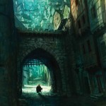Tyrion_in_King__s_landing_by_MarcSimonetti