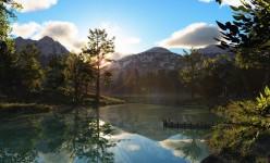 lake-view1148