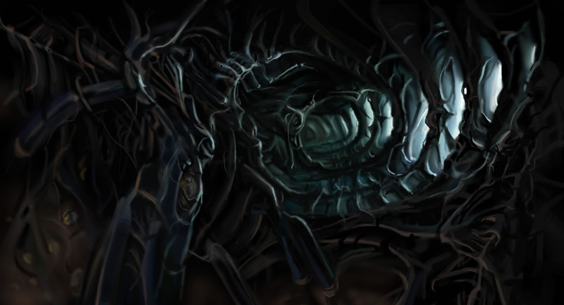hr giger wallpaper layerhairstyles hr giger wallpaper