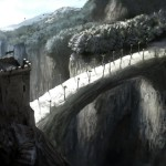 westwatch_by_the_bridge_by_MarcSimonetti