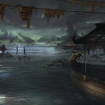 Chinese_sea_by_eWKn