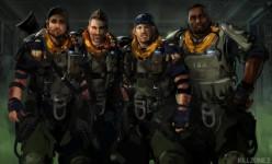 Killzone_2_ISA_Squad