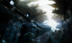 Matte_Painting___Paranoia___n4_by_Grivetart