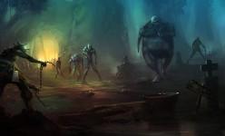 Zombieyard_by_eWKn