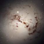 allipticagalaxy