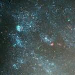 bluestarcluster
