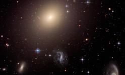 diversegalaxies