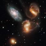 galacticwreckage