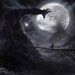 moonlight_shadow_by_lordbiernac