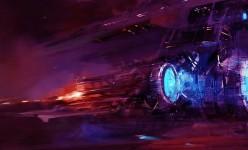 purpleship