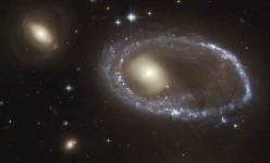 ringgalaxy