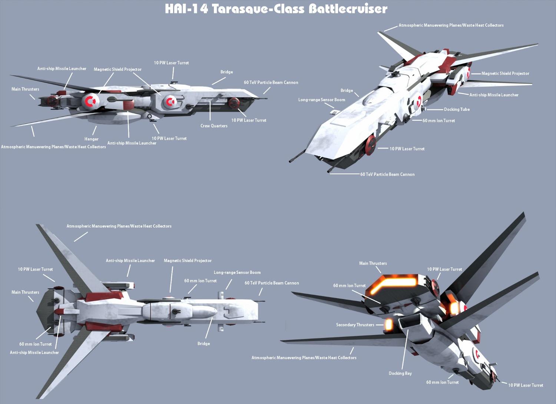 50 Stunning Futuristic Spaceship Designs Concept Art Sci Fi