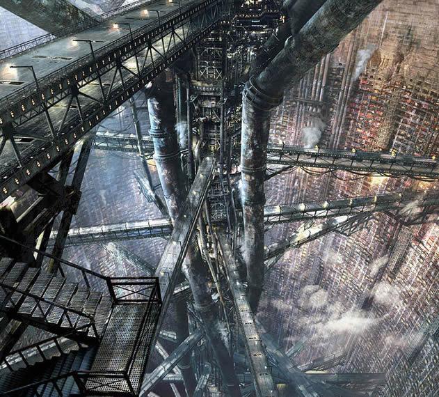Zion Matrix zion2 | Coolvibe - Dig...