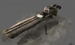 HovercraftConcept