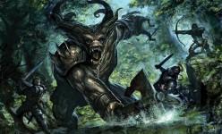 dragonage4