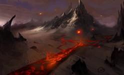firenation
