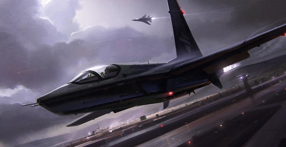 jet fighter wallpaper. Battlefield 3 Wallpapers
