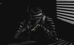 noirshade