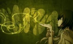 blowinggreen