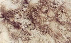 ldv_oldmen