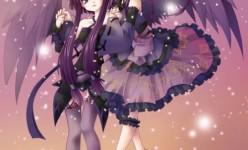 purpletwins