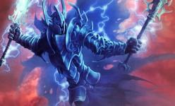 StormCrusade