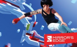 mirrorsedge10