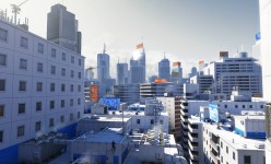 mirrorsedge11