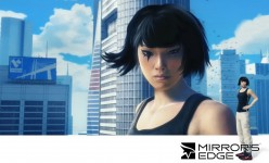 mirrorsedge12