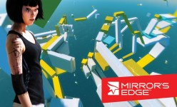 mirrorsedge13