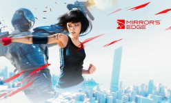 mirrorsedge15