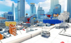 mirrorsedge17