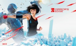 mirrorsedge3