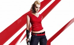 mirrorsedge4