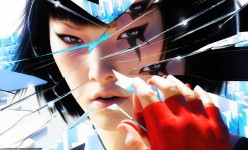 mirrorsedge5
