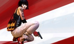 mirrorsedge6