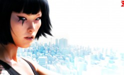 mirrorsedge7