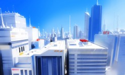 mirrorsedge9
