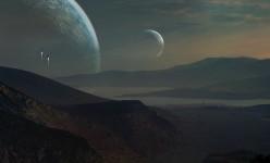 risingplanets