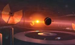 spaceport3400