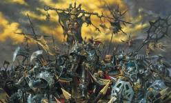 warhammer5