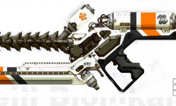 AlienGenerator