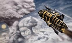 Spaceship87
