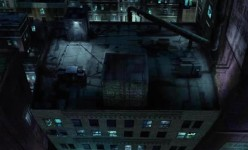 daredevil-matte-painting