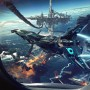 Sky Battlefield