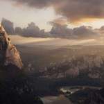 hidden-valley-matte-painting